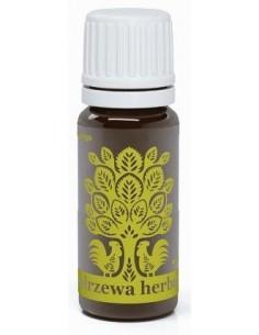 Olejek drzewko herbaciane 7 ml ekomama