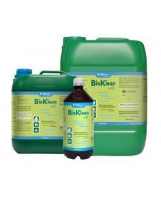 Bioklean Soft 10 L