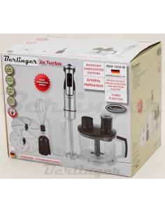 Blender ręczny MAX-1050W Berlinger