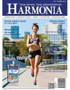 Harmonia V-VI 2018