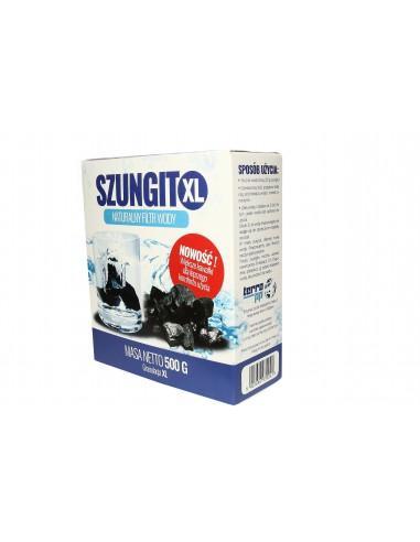 Szungit XL 20-40 mm 500 g