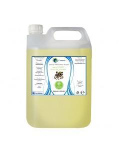 Olej rycynowy farmaceutyczny 5 L Lonaen