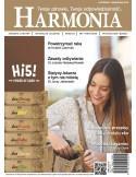 HARMONIA XI-XII 2018