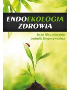 Endoekologia zdrowia Iwan Nieumywakin