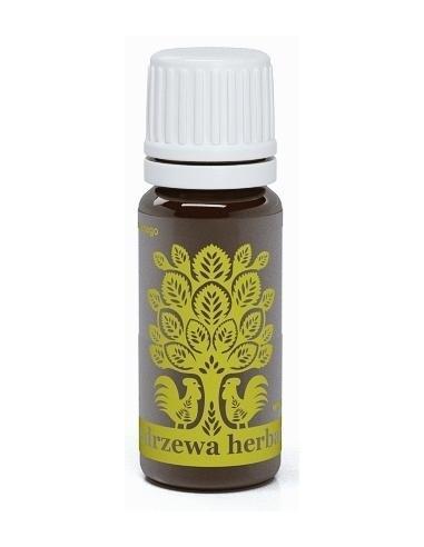 Olejek Drzewko Herbaciane 7ml EkoMama