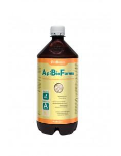 ApiBioFarma dla pszczół - 1 L