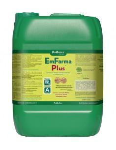 EmFarma Plus 10 L