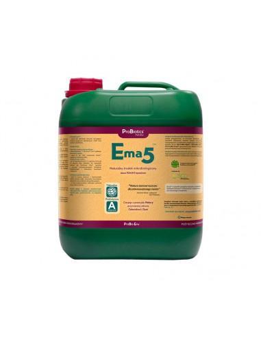 Ema5-dla roślin 5 L