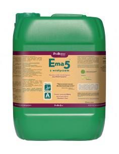 Ema5 z wrotyczem 10 L dla ochrony roślin