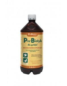 Pro-Biotyk dla gołębi 1 L