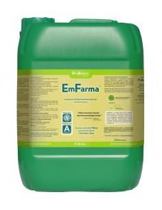 EmFarma 10 L
